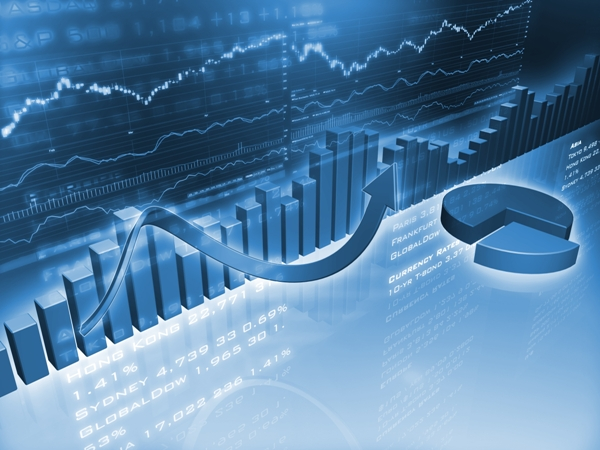 binary options forex difference