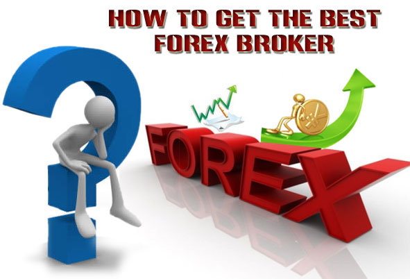 best_forex_brokers-dubai