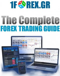 1forex-forex-trading