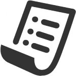 Accounting-Purchase-order-icon-1-150x150
