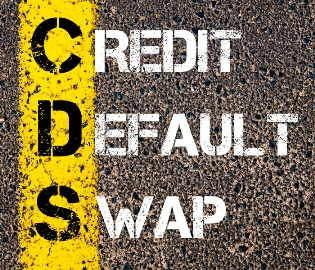 credit-default-swap