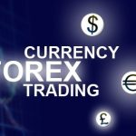 Eισοδημα απο το σπιτι με Forex Trading